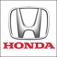 HONDA HAND CONTROL TYPE VEHICLE FOR DISABLE PERSON