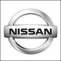 NISSAN HAND CONTROL TYPE VEHICLE FOR DISABLE PERSON