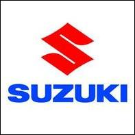 SUZUKI HAND CONTROL TYPE VEHICLE FOR DISABLE PERSON